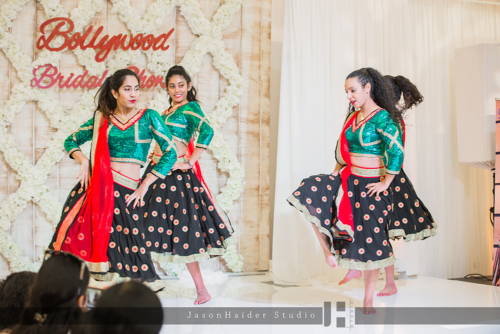Bollywood Bridal Show-1108 1000px