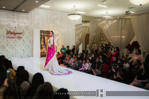 Bollywood Bridal Show-1110 1000px