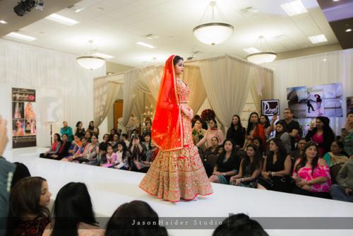 Bollywood Bridal Show-1112 1000px