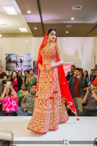 Bollywood Bridal Show-1113 1000px