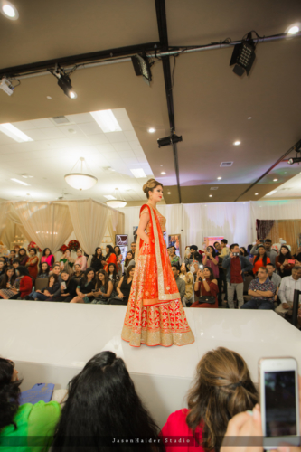 Bollywood Bridal Show-1114 1000px
