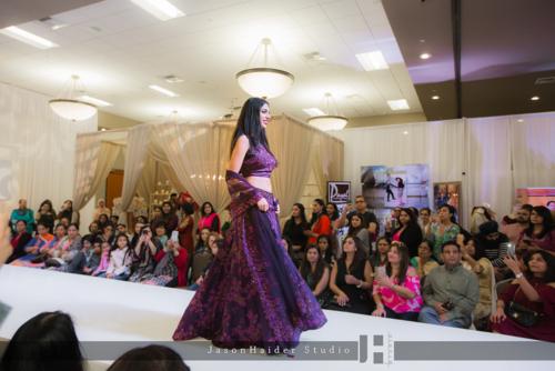 Bollywood Bridal Show-1115 1000px
