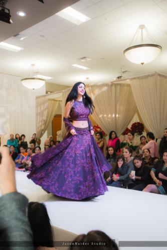 Bollywood Bridal Show-1116 1000px