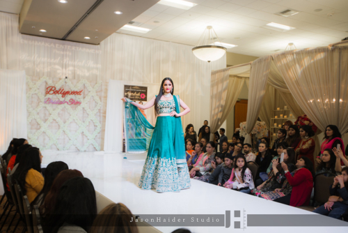 Bollywood Bridal Show-1119 1000px
