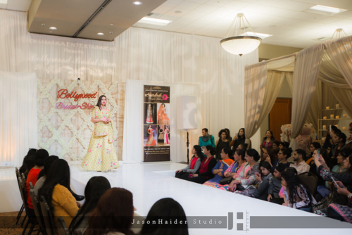 Bollywood Bridal Show-1120 1000px