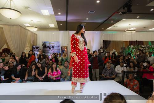 Bollywood Bridal Show-1121 1000px