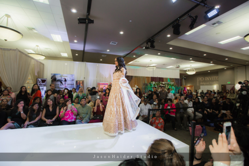 Bollywood Bridal Show-1122 1000px