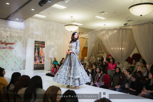 Bollywood Bridal Show-1125 1000px