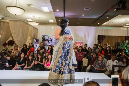 Bollywood Bridal Show-1126 1000px