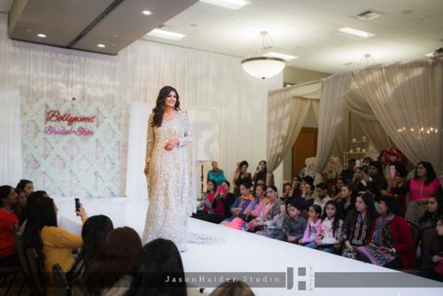 Bollywood Bridal Show-1127 1000px