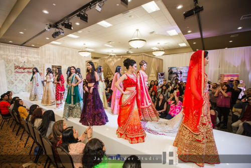 Bollywood Bridal Show-1128 1000px