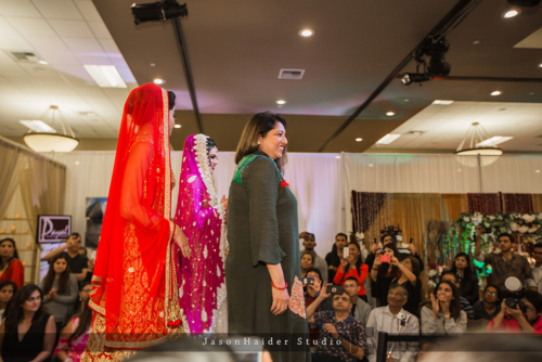 Bollywood Bridal Show-1129 1000px