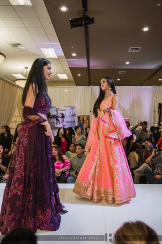 Bollywood Bridal Show-1131 1000px