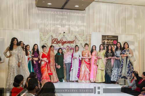 Bollywood Bridal Show-1132 1000px