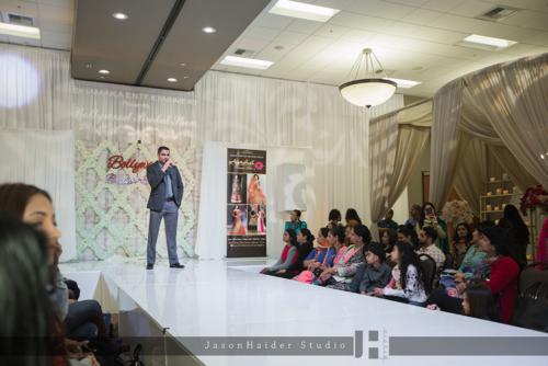 Bollywood Bridal Show-1133 1000px