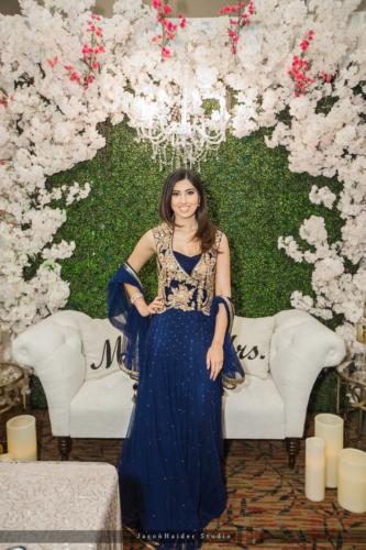 Bollywood Bridal Show-1135 1000px