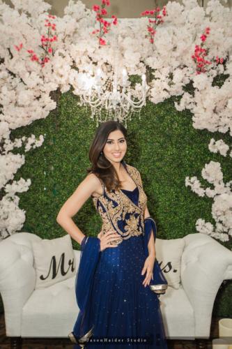 Bollywood Bridal Show-1136 1000px