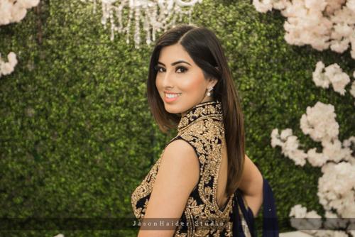 Bollywood Bridal Show-1138 1000px