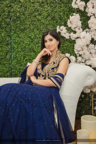 Bollywood Bridal Show-1142 1000px