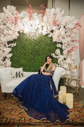 Bollywood Bridal Show-1143 1000px