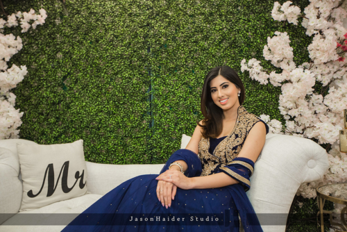Bollywood Bridal Show-1144 1000px