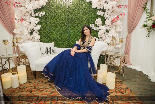 Bollywood Bridal Show-1145 1000px