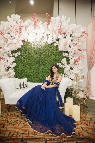 Bollywood Bridal Show-1146 1000px