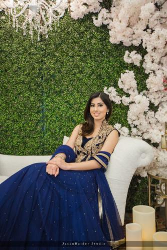 Bollywood Bridal Show-1150 1000px