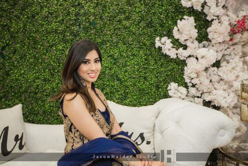Bollywood Bridal Show-1153 1000px