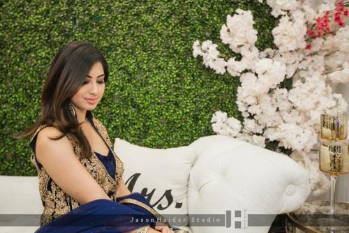 Bollywood Bridal Show-1154 1000px