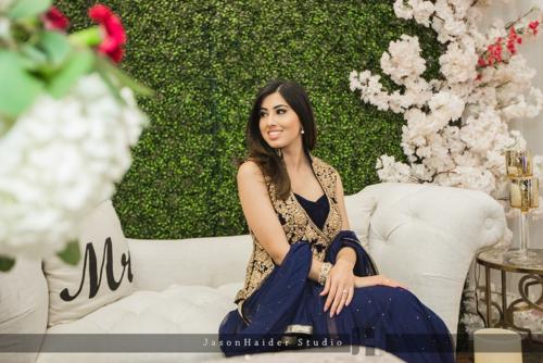 Bollywood Bridal Show-1155 1000px