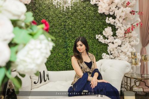 Bollywood Bridal Show-1156 1000px