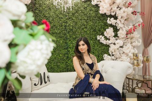 Bollywood Bridal Show-1157 1000px