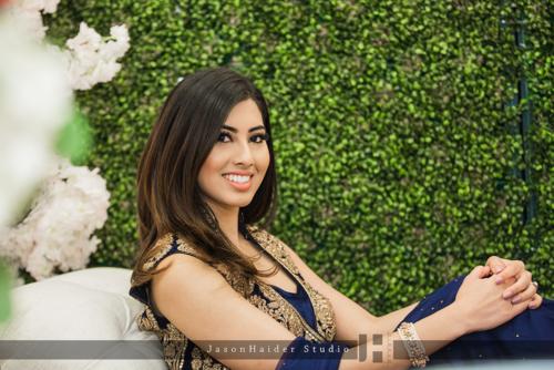 Bollywood Bridal Show-1160 1000px