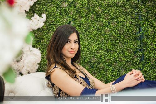 Bollywood Bridal Show-1161 1000px