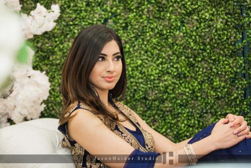 Bollywood Bridal Show-1162 1000px