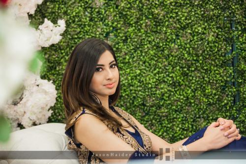Bollywood Bridal Show-1163 1000px
