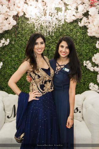 Bollywood Bridal Show-1164 1000px