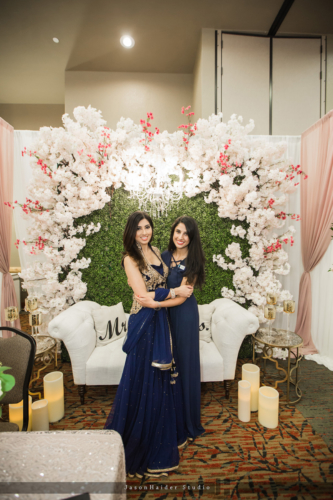 Bollywood Bridal Show-1166 1000px